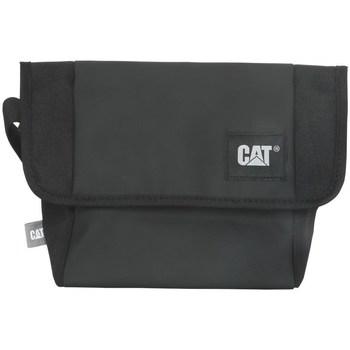 Tašky Tašky Caterpillar Detroit Courier Bag