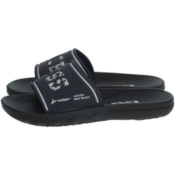 Topánky Deti športové šľapky Rider 82738 Blue
