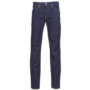 Oblečenie Muži Džínsy Slim Levi's 511 SLIM FIT Rock / Cod / P4770