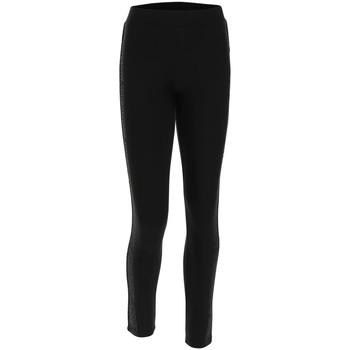 Oblečenie Ženy Legíny Freddy F0WCLP3 čierna