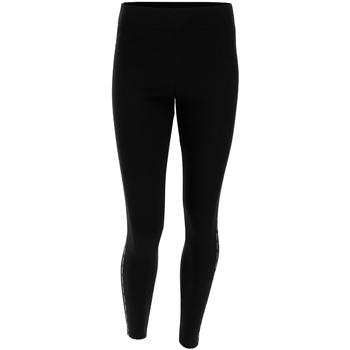 Oblečenie Ženy Nohavice Freddy F0WSDP3 čierna