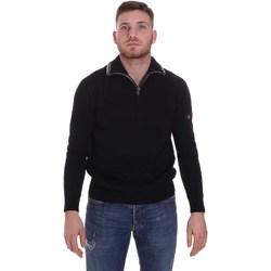 Oblečenie Muži Svetre Navigare NV10312 51 Modrá