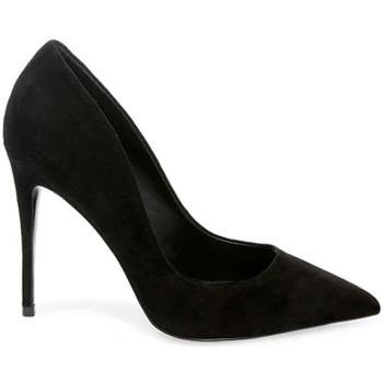 Topánky Ženy Lodičky Steve Madden SMSDAISIE-BLKS čierna