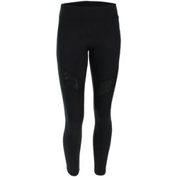 Oblečenie Ženy Legíny Freddy F0WTBP1 čierna