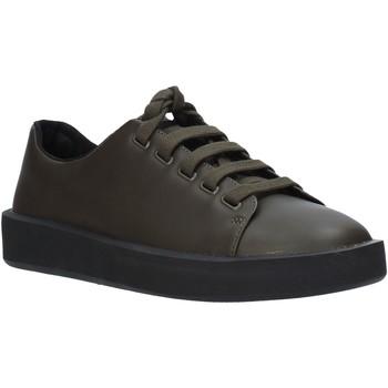 Topánky Muži Módne tenisky Camper K100677-004 Zelená