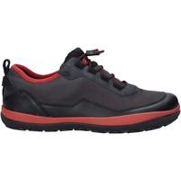 Topánky Muži Nízke tenisky Camper K100497-001 Modrá