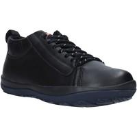Topánky Muži Nízke tenisky Camper K300285-001 čierna