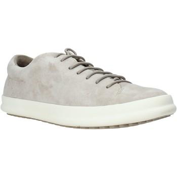Topánky Muži Nízke tenisky Camper K100373-017 Béžová