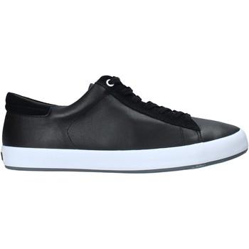 Topánky Muži Nízke tenisky Camper K100231-017 čierna