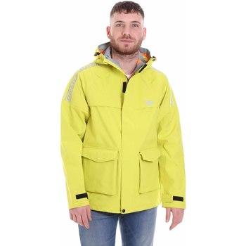 Oblečenie Muži Saká a blejzre Dickies DK0A4X5PSUL1 žltá