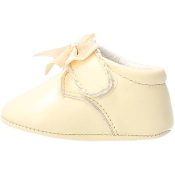 Topánky Chlapci Detské papuče Bubble 51853 Hnedá