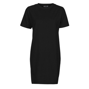 Oblečenie Ženy Tričká s krátkym rukávom Yurban OKIME Čierna