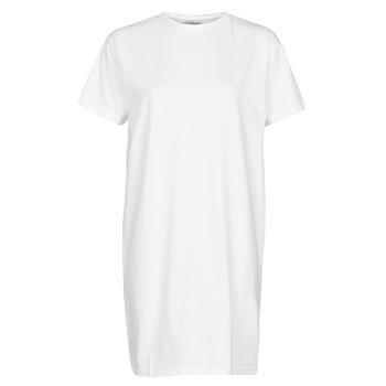 Oblečenie Ženy Tričká s krátkym rukávom Yurban OKIME Biela