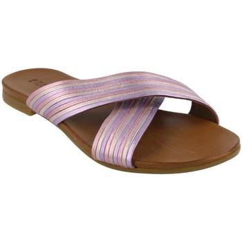 Topánky Ženy Šľapky Inuovo  Rosa