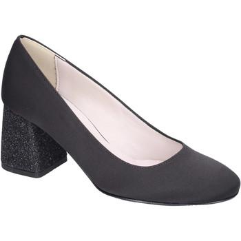 Topánky Ženy Lodičky Olga Rubini BJ387 Čierna