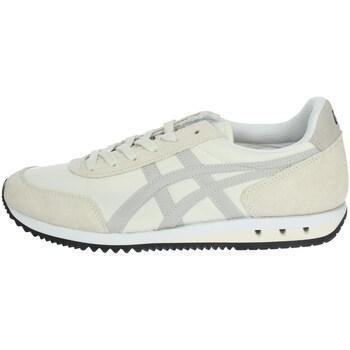 Topánky Muži Nízke tenisky Onitsuka Tiger 1183A205 Creamy white