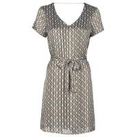 Oblečenie Ženy Krátke šaty Only ONLMADDI Kaki