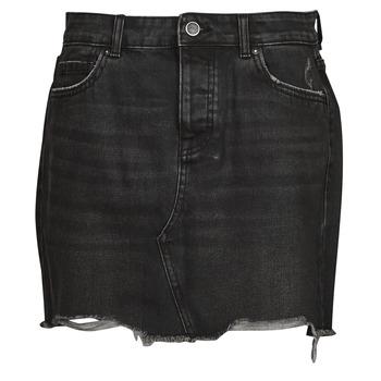 Oblečenie Ženy Sukňa Only ONLSKY Čierna