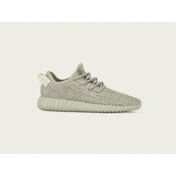 Topánky Nízke tenisky adidas Originals Yeezy Boost 350 V1 Moonrock Agate Gray/Moonrock/Agate Gray