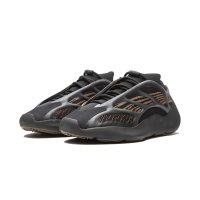 Topánky Členkové tenisky adidas Originals Yeezy Boost 700 V3 Clay Brown Clay Brown