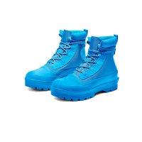 Topánky Členkové tenisky Converse AMBUSH CTAS Duck Boots Blithe BLITHE/BLITHE/BLITHE