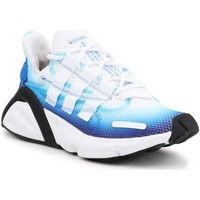 Topánky Muži Fitness adidas Originals Adidas Lxcon EE5898 white, blue