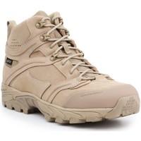 Topánky Muži Turistická obuv Garmont 381012-211 brown