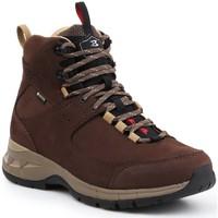 Topánky Ženy Turistická obuv Garmont Trail Beast MID GTX WMS 481208-615 brown