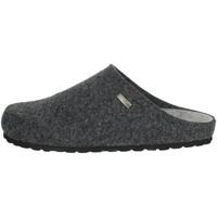 Topánky Muži Šľapky Uomodue BIO ECO-18 Grey