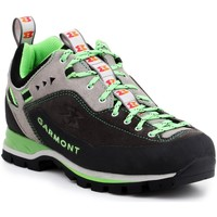 Topánky Ženy Turistická obuv Garmont 481199-201 Multicolor