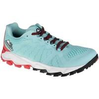 Topánky Ženy Bežecká a trailová obuv Columbia Trans Alps Fkt Iii Belasá