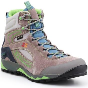 Topánky Muži Turistická obuv Garmont 481217-211 Multicolor