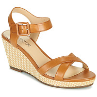 Topánky Ženy Sandále JB Martin QUERIDA Colonial