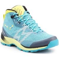 Topánky Ženy Turistická obuv Garmont Atacama 2.0.GTX 481064-611 turquoise