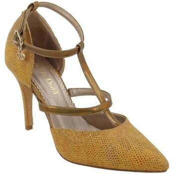 Topánky Ženy Lodičky Durá - Durá  Oro