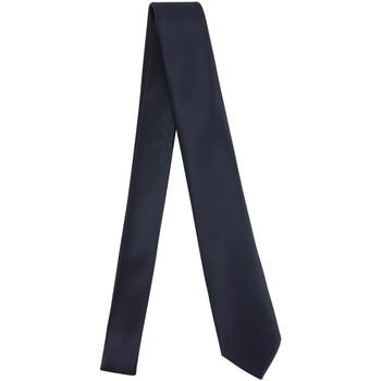 Oblečenie Muži Kravaty a doplnky Manuel Ritz 3030K502-213352 Blu