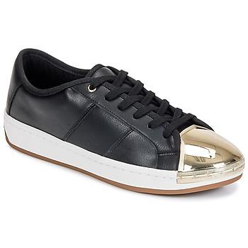 Topánky Ženy Nízke tenisky Aldo RAFA Čierna
