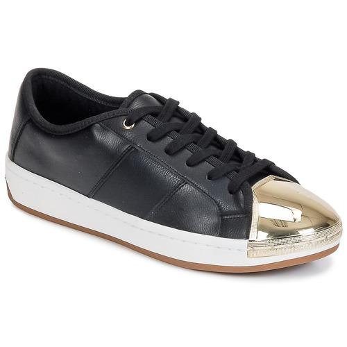 bd0e8081b280 Topánky Ženy Nízke tenisky Aldo RAFA Čierna