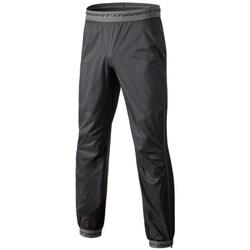 Oblečenie Muži Nohavice Dynafit Transalper 3L U Grafit