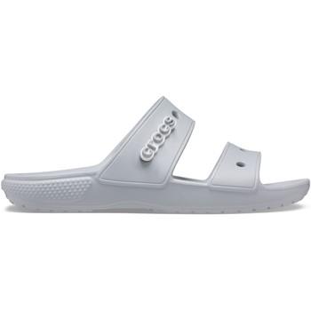 Topánky Muži Sandále Crocs Crocs™ Classic Sandal 206761 šedá