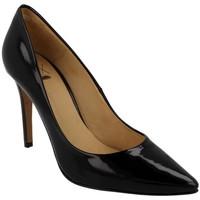 Topánky Ženy Lodičky Cx  Negro