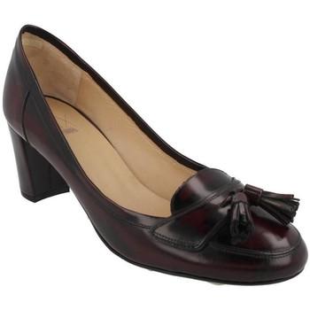 Topánky Ženy Lodičky Cx  Rojo