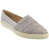 Topánky Ženy Slip-on La Strada  Gris