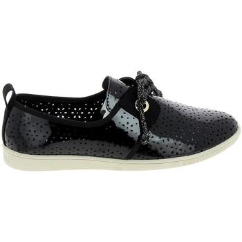 Topánky Ženy Nízke tenisky Armistice Stone One Narcisse Noir Čierna