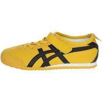 Topánky Deti Nízke tenisky Onitsuka Tiger 1184A049 Yellow