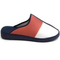 Topánky Chlapci Papuče Northome 69507 BLUE