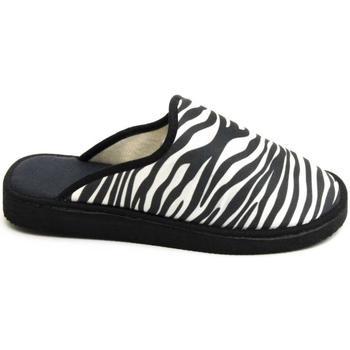 Topánky Deti Papuče Northome 69516 WHITE