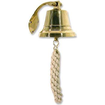 Domov Vonkajšie osvetlenie Signes Grimalt Zvončeky Lodí Dorado