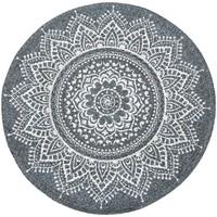 Domov Koberce Signes Grimalt Red Carpet 90 Cm Azul