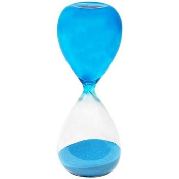 Domov Sochy Signes Grimalt Watch Arena Modrá 15 Min Azul
